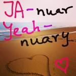 ja-nuary